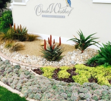 Perfect Settings Landscaping